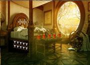 Hobbit House Escape-2