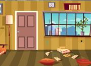 Unlock Door Escape 2