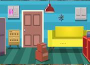Unlock Door Escape 5