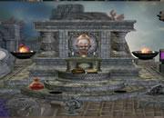 Castle Treasure 2