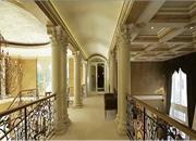 Luxurious Mansion Escape 2