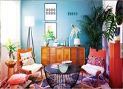 Vogue House Escape