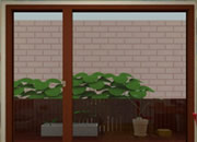 Escape Game: Gadget Room