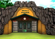 Mysteries Of Park 1