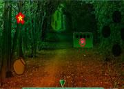 Escape Game - Save The Rabbit