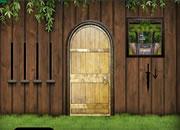 Multiple Doors Escape 1