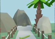 Escape Game: Island