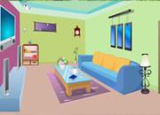 Room Escape 20