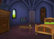 Escape Game Magical House 2