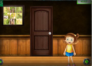 Kids Room Escape 17