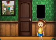 Kids Room Escape 23