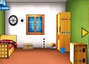 Room Escape 5