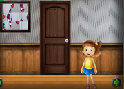 Kids Room Escape 25