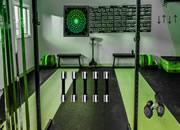 Big Star Fitness Studio Escape