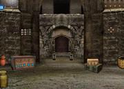 Big Fort Escape-3
