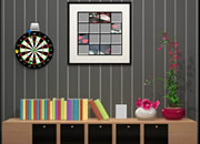 Cards And Darts