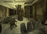 Escape Game Thriller 1
