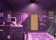 Operative Room Escape