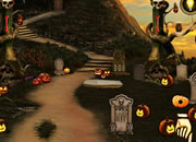 The Mount Graveyard