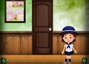 Kids Room Escape 31