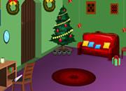Adventure Christmas Escape