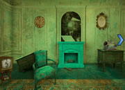 Escape Game Lonely House