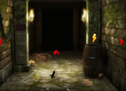 Fun Temple Dungeon Fun Escape