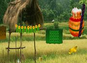 Tamil Traditional Village Escape