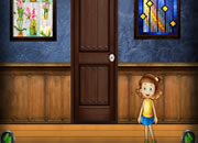 Kids Room Escape 36