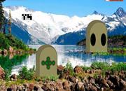 Mountain Lovers Escape
