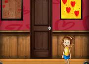 Valentine'S Day Escape 2
