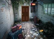 Inside Abandoned Room Escape 2