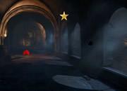 Secret Crypt Castle Escape