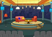 Tv Station Escape