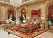 Fun Luxury Antonovich Escape