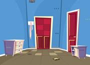 Door Escape