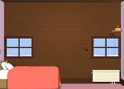 Ichima Room Escape 30