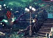 Mystery Dream World Escape