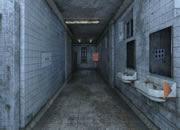 Escape Room Game Last Chance 2