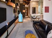 Luxury Guest House Escape