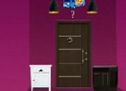 Door Escape 2
