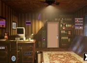 Escape Room 10