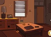 Filthy Room Escape
