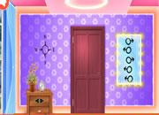 Cute House Escape